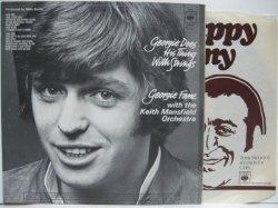 画像2: GEORGIE FAME / Georgie Does His Thing With Strings