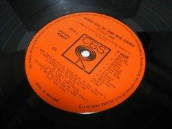 画像4: GEORGIE FAME / Georgie Does His Thing With Strings