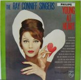 RAY CONNIFF SINGERS / Young At Heart