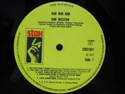 画像3: KIM WESTON / Kim Kim Kim