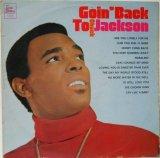 CHUCK JACKSON / Goin' Back To Chuck Jackson