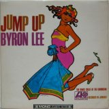 BYRON LEE / Jump Up