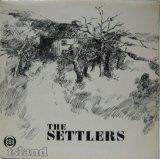 SETTLERS / Settlers