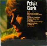 PETULA CLARK / Petula Clark