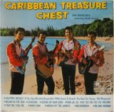 MERRYMEN feat. EMILE STRAKER / Caribbean Treasure Chest