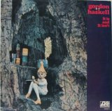 GORDON HASKELL / It Is And It Isn't