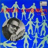 O.V.WRIGHT / 8 Men, 4 Women