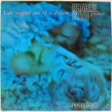 CHARLIE BYRD / You Stepped Out Of A Dream ( EP )