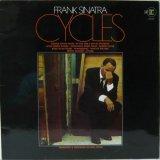 FRANK SINATRA / Cycles