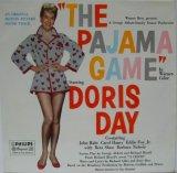 O.S.T. (DORIS DAY) / The Pajama Game