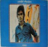 EMITT RHODES / Mirror