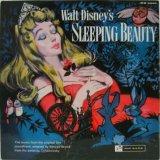 O.S.T. / Walt Disney's Sleeping Beauty