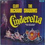 CLIFF RICHARD & THE SHADOWS / Cinderella