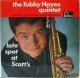 TUBBY HAYES / Late Spot At Scott's