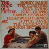 V. A. / The Good Old Fifties