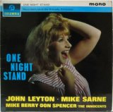 V. A. / One Night Stand