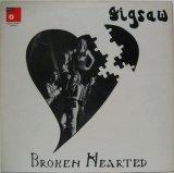 JIGSAW / Broken Hearted