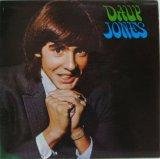 DAVY JONES / Davy Jones