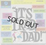 V. A. / It's Trad, Dad!