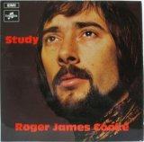ROGER JAMES COOKE / Study