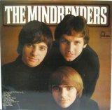 MINDBENDERS / The Mindbenders
