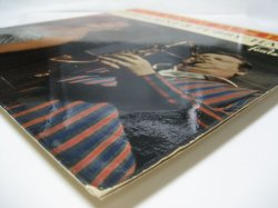 画像5: TUBBY HAYES & CLEO LAINE / Palladium Jazz Date