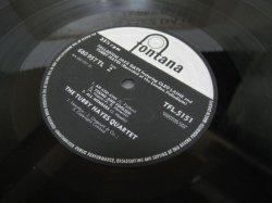 画像4: TUBBY HAYES & CLEO LAINE / Palladium Jazz Date