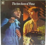 GEORGIE FAME / The Two Faces Of Fame