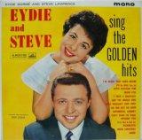 EYDIE GORME & STEVE LAWRENCE / Sing The Golden Hits