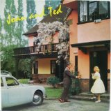 JOAN REGAN & EDMUND HOCKRIDGE / Joan & Ted