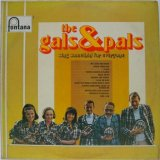 GALS & PALS / Sing The Best Of Bacharach (Sing Somethin' For Everyone)
