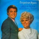 JACKIE TRENT & TONY HATCH / Together Again