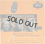 BEVERLEY SISTERS / The Beverley Sisters ( EP )