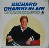 RICHARD CHAMBERLAIN / Joy In The Morning