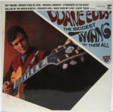 DUANE EDDY / The Biggest Twang Of Them All