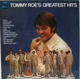 TOMMY ROE / Greatest Hits