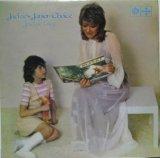 JACKIE LEE / Jackie's Junior Choice