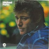 MICHAEL PARKS / Closing The Gap