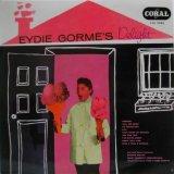 EYDIE GORME / Eydie Gorme's Delight