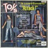 TOYS / A Lover's Concerto