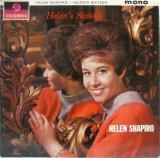 HELEN SHAPIRO / Helen's Sixteen