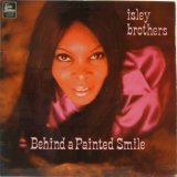 ISLEY BROTHERS / Behind A Painted Smile