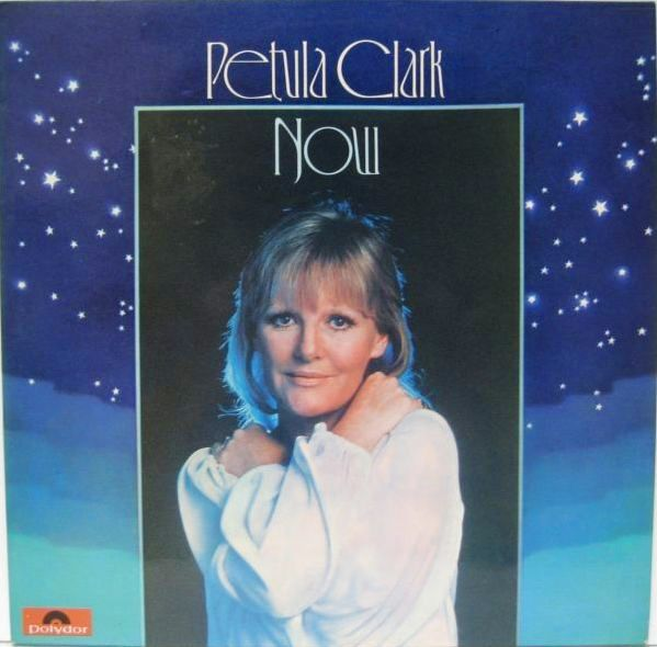 The Wedding Song Petula Clark: 大塚レコード